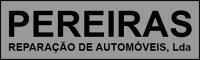 Pereiras – Reparações Automóveis, Lda